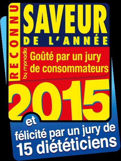 logo_SDA_nutrition2015-ok