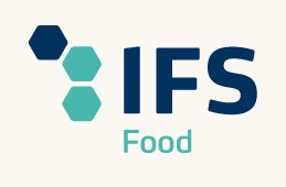certification IFS food parmentine